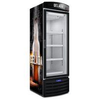 Cervejeira---Expositor-Vertical-Porta-de-Vidro-VN44R-Metalfrio-–-434-Litros-–-Cerveja-Gelada-–-127V
